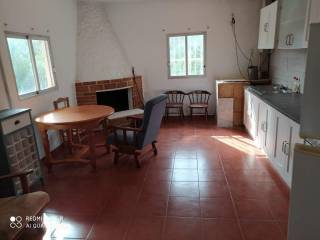 Foto - Casa unifamiliar, buen estado, 70 m², Serra