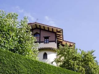 Foto - Casa unifamiliar Irusta, Ibaizabal-Abusu, Bilbao
