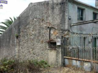 Foto - Casa rústica, a reformar, 180 m², Cruceiro do Sar, Aríns, Santiago de Compostela
