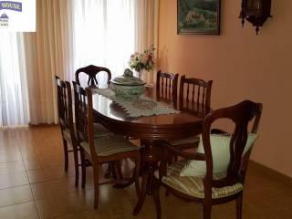 Foto - Casa unifamiliar, buen estado, 275 m², A Estrada