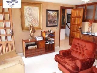 Foto - Casa rústica, buen estado, 146 m², Conxo, Castiñeiriño, Santiago de Compostela