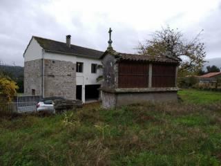 Foto - Casa rústica 234 m², Silleda