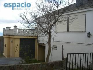 Foto - Casa unifamiliar, buen estado, 455 m², Cacabelos