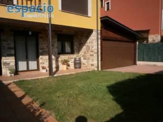 Foto - Casa adosada 3 habitaciones, buen estado, Arganza