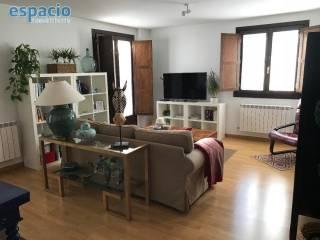 Foto - Piso de dos habitaciones Carnicerias, Zona Alta, Ponferrada