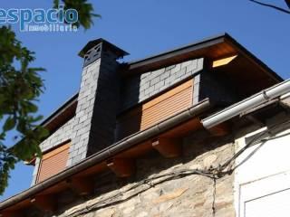 Foto - Casa unifamiliar, buen estado, 120 m², Puente de Domingo Flórez