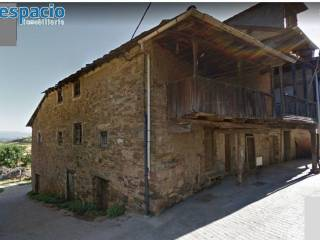 Foto - Casa unifamiliar, a reformar, 210 m², Priaranza del Bierzo