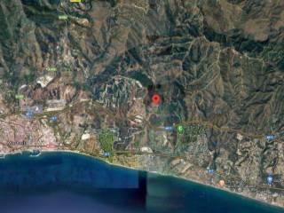 Foto - Casa rústica Urbanización los limoneros, Los Monteros-Bahía de Marbella, Marbella