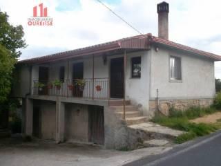 Foto - Casa unifamiliar, a reformar, 130 m², Coles