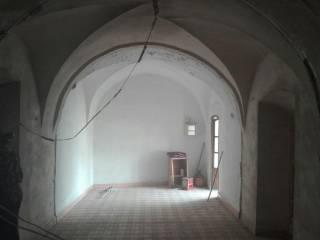 Foto - Casa unifamiliar, a reformar, 340 m², Fuente Obejuna