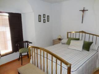 Foto - Casa unifamiliar, a reformar, 140 m², Fuente Obejuna