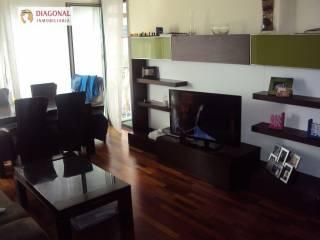 Foto - Piso de tres habitaciones buen estado, primera planta, Altabix, Elche - Elx