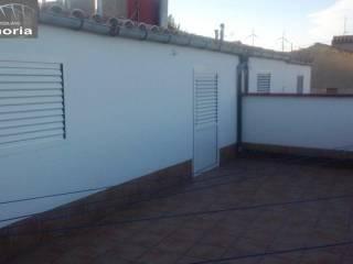 Foto - Piso buen estado, primera planta, Higueruela