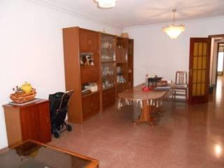 Foto - Piso de cuatro habitaciones buen estado, primera planta, Elche de La Sierra