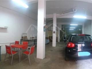 Foto - Piso 204 m², Albal