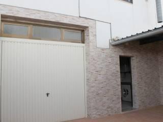 Foto - Casa unifamiliar, buen estado, 163 m², Requena