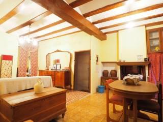 Foto - Casa unifamiliar, buen estado, 86 m², Tuéjar