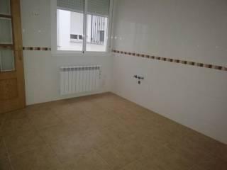 Foto - Piso de dos habitaciones nuevo, segunda planta, Pedro Muñoz