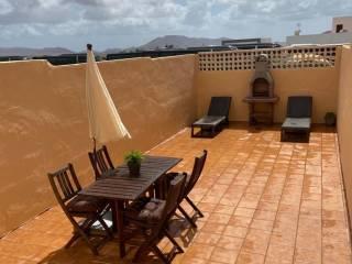 Foto - Dúplex, muy buen estado, 70 m², Antigua