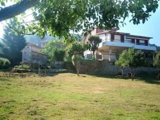 Foto - Casa rústica 484 m², Coruxo, Oia, Saiáns, Vigo