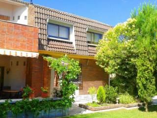 Foto - Casa unifamiliar 140 m², Berantevilla