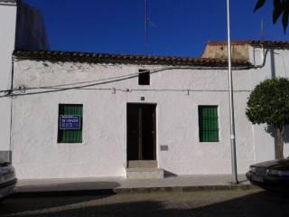 Foto - Casa rústica Venta, Fregenal de La Sierra