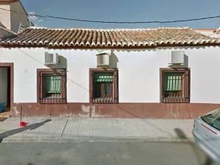 Foto - Casa unifamiliar Venta, Casasbuenas
