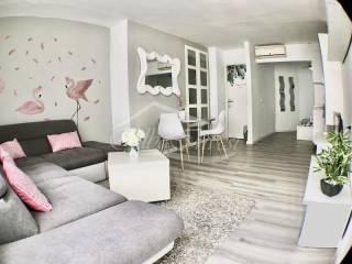 Foto - Casa plurifamiliar 320 m², Playa de Las Américas, Arona