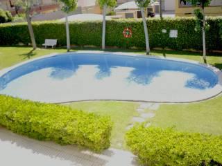 Foto - Piso de tres habitaciones Avinguda de la Generalitat 26, Coma, ruga, El Francàs, Sant Salvador, El Vendrell