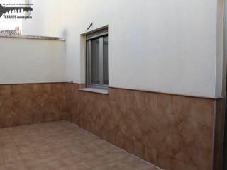 Foto - Casa adosada 4 habitaciones, nueva, Valdeganga