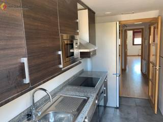 Foto - Piso de dos habitaciones Pensamiento, Torrero, La Paz, Parque Venecia, Zaragoza
