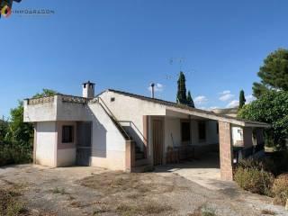 Foto - Casa rústica diseminados, Osera de Ebro