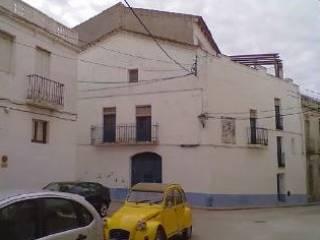 Foto - Casa unifamiliar Plaça Sant Roc 6, Salomó