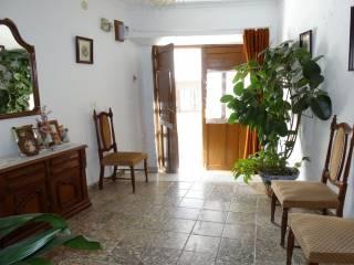 Foto - Casa adosada Calle Nuestra Señora del..., Cortes de La Frontera