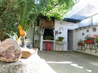 Foto - Casa pareada 2 habitaciones, buen estado, Villanueva de Bogas