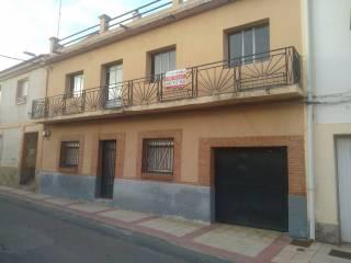 Foto - Casa adosada 2 habitaciones, a reformar, Villaluenga de La Sagra