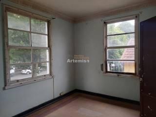 Foto - Casa unifamiliar, a reformar, 150 m², Canido, Ferrol