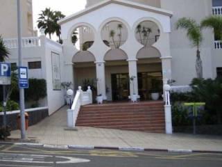Foto - Apartamento en villa Avenida San Francisco 12, Los Cristianos, Arona