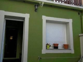 Foto - Casa unifamiliar Rúa Centeas 27, Cariño