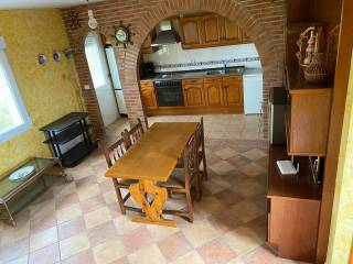 Foto - Casa rústica Camino Bodegas 2, Tardajos