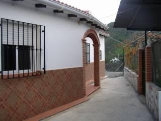 Foto - Casa adosada 2 habitaciones, Álora