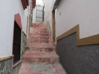 Foto - Casa adosada 3 habitaciones, Carratraca