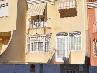 Foto - Casa adosada Calle Rocinante 19, Camarma de Esteruelas