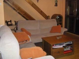 Foto - Piso de tres habitaciones Avenida Baciero 8, Seira