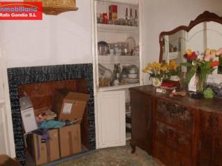 Foto - Casa unifamiliar, a reformar, 94 m², Bocairent