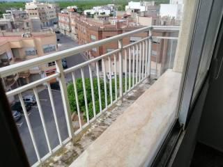 Foto - Piso de cuatro habitaciones buen estado, quinta planta, La Vilavella