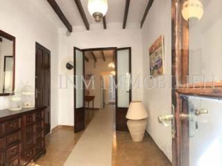 Foto - Piso de dos habitaciones 88 m², Inca