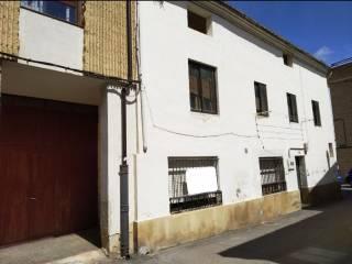 Foto - Casa rústica Calle Taberna 15, Castañares de Rioja