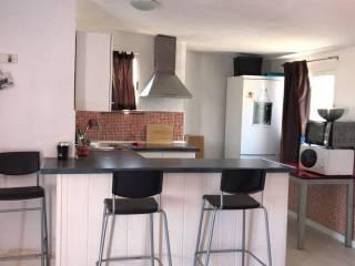 Foto - Piso de tres habitaciones buen estado, principal, La Riera de Gaià