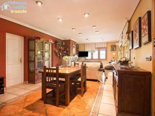Foto - Casa rústica 130 m², Játar